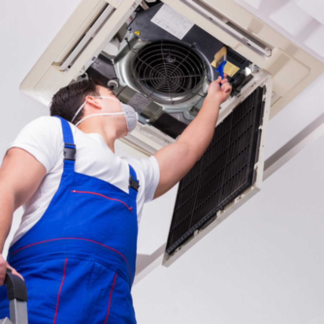 Learn About Air Conditioning Installation in Owensboro, KY